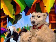Animal Show 301 opening