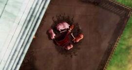 Barbieislandprincess-disneyscreencaps.com-8848