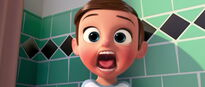 Boss-baby-disneyscreencaps.com-5018