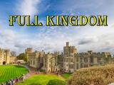 Full Kingdom