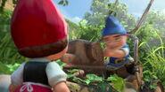 Gnomeo-juliet-disneyscreencaps.com-4208