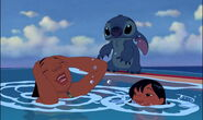 Lilo-stitch-disneyscreencaps.com-5621