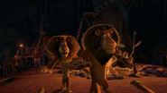 Madagascar2-disneyscreencaps.com-8376