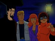 No640full-scooby--doo-and-the-witch's-ghost-screenshot