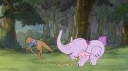 Pooh-heffalump-disneyscreencaps.com-3587