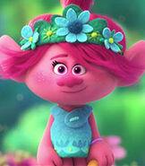 Poppy-trolls-world-tour-6.69