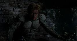 Spider-man-movie-screencaps.com-12777
