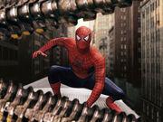 Spiderman-2-maguire