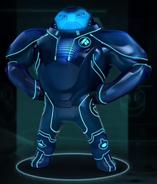 Vex - Profile