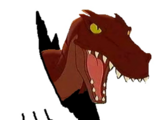 Carnosaur 3: Primal Species (Davidchannel's Version)