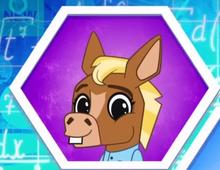 Danger Foal