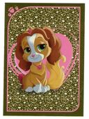 Disney-Princess-Palace-Pets-Sticker-Collection--51