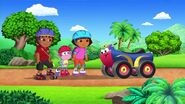 Dora.the.Explorer.S08E08.Doras.Great.Roller.Skate.Adventure.WEBRip.x264.AAC.mp4 001022054