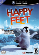 Happy Feet 31601.1422899047