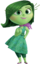 Disgust (Inside Out)