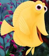 No-1000px-Bubbles-FindingNemo3D
