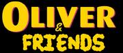 Oliver & Friends logo