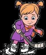 Riley-hockey