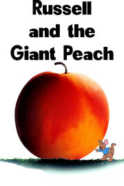 Russell-And-The-Giant-Peach