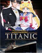 Titanic Chris1701 Style