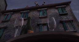 Valiant-animationscreencaps.com-5524