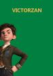 Victorzan poster