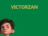 Victorzan (Tarzan)