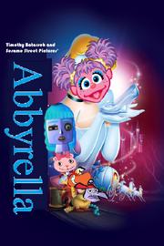 Abbyrella poster