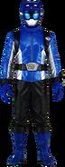 Blue-Beast-Morphers-Ranger