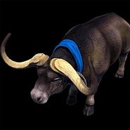 Buffalo aoe2DE