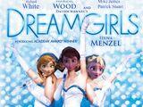 Dreamgirls (Davidchannel's Version)