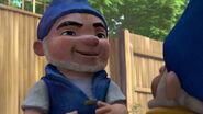 Gnomeo-juliet-disneyscreencaps.com-1023