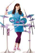 Marina-the-fresh-beat-band-33491356-443-659