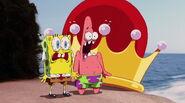 Spongebob-movie-disneyscreencaps.com-7821