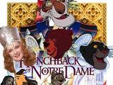The Balto Of Notre Dame