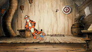 Tigger-movie-disneyscreencaps.com-2360