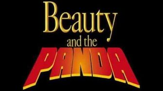Beauty and the Panda (1991) part 1 - Prologue