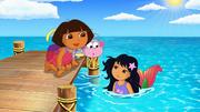 Dora.the.Explorer.S07E13.Dora's.Rescue.in.Mermaid.Kingdom.1080p.WEB-DL.AAC2.0.H.264-SA89.mkv snapshot 02.59 -2015.05.27 05.54.57-