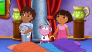 Dora.the.Explorer.S08E10.Doras.Museum.Sleepover.Adventure.720p.WEBRip.x264.AAC.mp4 001328226