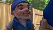 Gnomeo-juliet-disneyscreencaps.com-1027