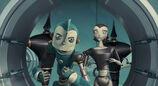 Robots-disneyscreencaps.com-7958