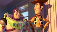 Toy-story2-disneyscreencaps.com-10071