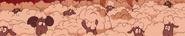 Aladdin Sheep