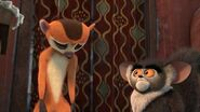 All-Hail-King-Julien-Episode-10-One-More-Cup