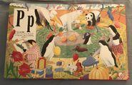 Alphabet Zoo (10)