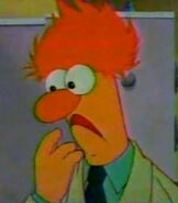Beaker-little-muppet-monsters-3.48
