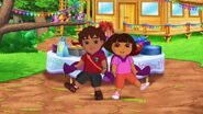 Dora.the.Explorer.S08E15.Dora.and.Diego.in.the.Time.of.Dinosaurs.WEBRip.x264.AAC.mp4 000305838