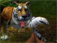 Foto+Cabela's+Dangerous+Hunts +Ultimate+Challenge