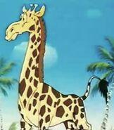 Ox-tales-s01e020-giraffe