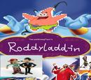 Roddyladdin